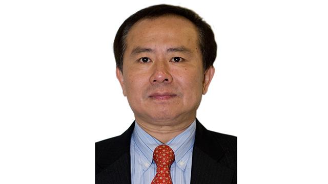 Tony Tsao, Founder, GCR
