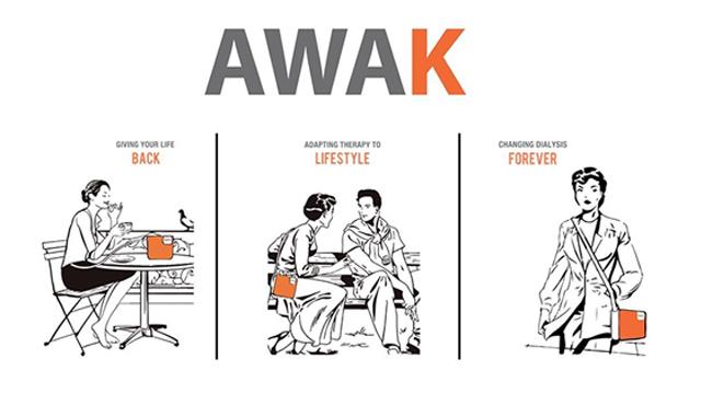 AWAK Technologies