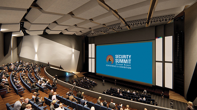 Security-Summit-2020-Conference-Hall