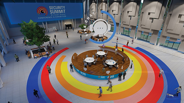 Security-Summit-2020-Loby