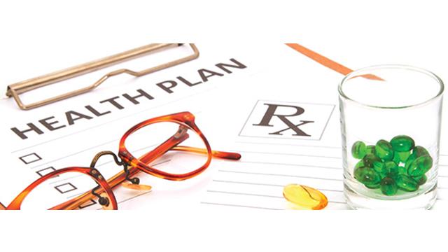 Deloitte: Health Plans