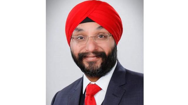 Arrow-PC-Gurpreet-Singh