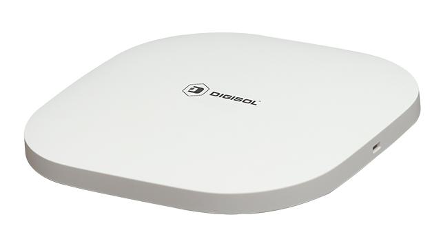 Digisol Wireless Access Point